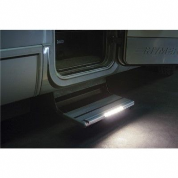 Fiamma LED Step Light
